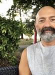 George, 61, Nicosia