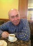 Evgeniy, 53  , Stantsiya Novyy Afon
