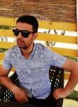 Elcin, 36, Baku