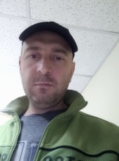 Nikolay, 43, Czech Republic, Mlada Boleslav