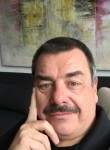 Guido, 51  , Aurora (State of Colorado)