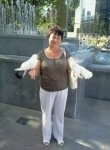 Valentina, 68  , Polohy