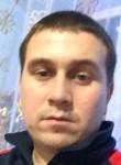 Aleksey, 26  , Surovikino