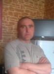 valeriy, 44  , Polyarnyye Zori