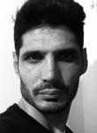 Hefty, 35  , Tehran