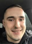 Egor , 25, Yekaterinburg