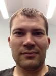 Andrey, 30  , Novovoronezh