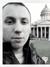 Vladislav, 35, Ukraine, Kiev