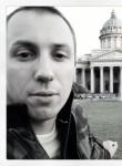 Vladislav, 35, Kiev