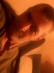 john, 50  , Tallahassee