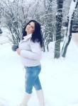 Nika, 20, Voskresensk