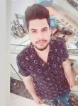 مصطفى, 24  , Baghdad