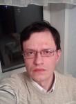 Pavel, 43  , Krasnoyarsk