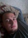 Kit, 27, Almaty