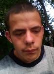 Baranov, 19  , Gagarin