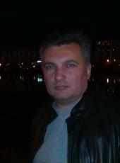 Roman, 47, Denmark, Copenhagen