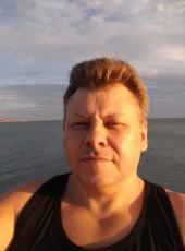 PrintsNaBelomKone, 47, Kazakhstan, Almaty