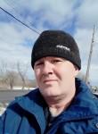 Sergey, 43  , Talitsa