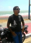 Lairton, 38, Sao Luis