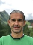 Андрей, 50  , Reutlingen