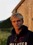Carl, 21, Trondheim