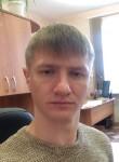 Ivan , 32, Novosibirsk