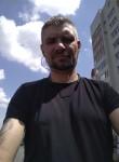 Anton , 38  , Moscow