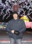 vitaliy, 55  , Ussuriysk