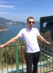 Dzhonn, 34  , Spassk-Dalniy