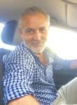 George, 58  , Aleysk