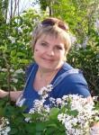 Natalya, 40  , Volgograd