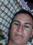 Leobardo, 39  , Aguascalientes