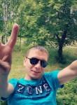 Artyem, 29  , Magnitogorsk