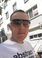 Vitaliy, 29, Ukraine, Zaporizhzhya