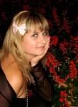 Kravchenko Elena, 34  , Verona