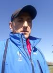 Andrey , 36  , Smila
