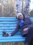 Tatyana, 53  , Zheleznogorsk-Ilimskiy
