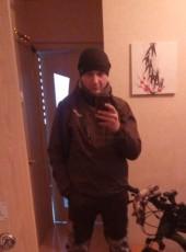 Evgen, 34, Russia, Yekaterinburg