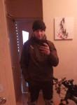 Evgen, 34  , Yekaterinburg