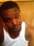 commanzack, 60  , Lagos