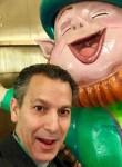 Joel Kahn, 53  , Pago Pago