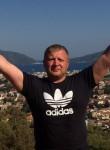 Александр, 39 лет, Самара
