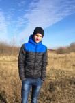 Sergey, 24  , Sarai