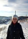 Tatyana, 46  , Barnaul