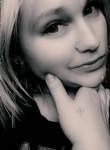 Elena - Суровикино