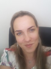 Anna, 36, Russia, Novorossiysk