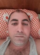 Elnur, 39, Ukraine, Kiev