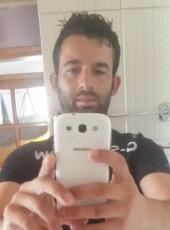 Mahmut , 27, Turkey, Izmir