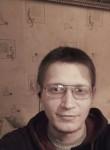 pocrovitel, 26  , Krasnoyarsk