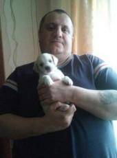 Vova, 44, Ukraine, Brovary